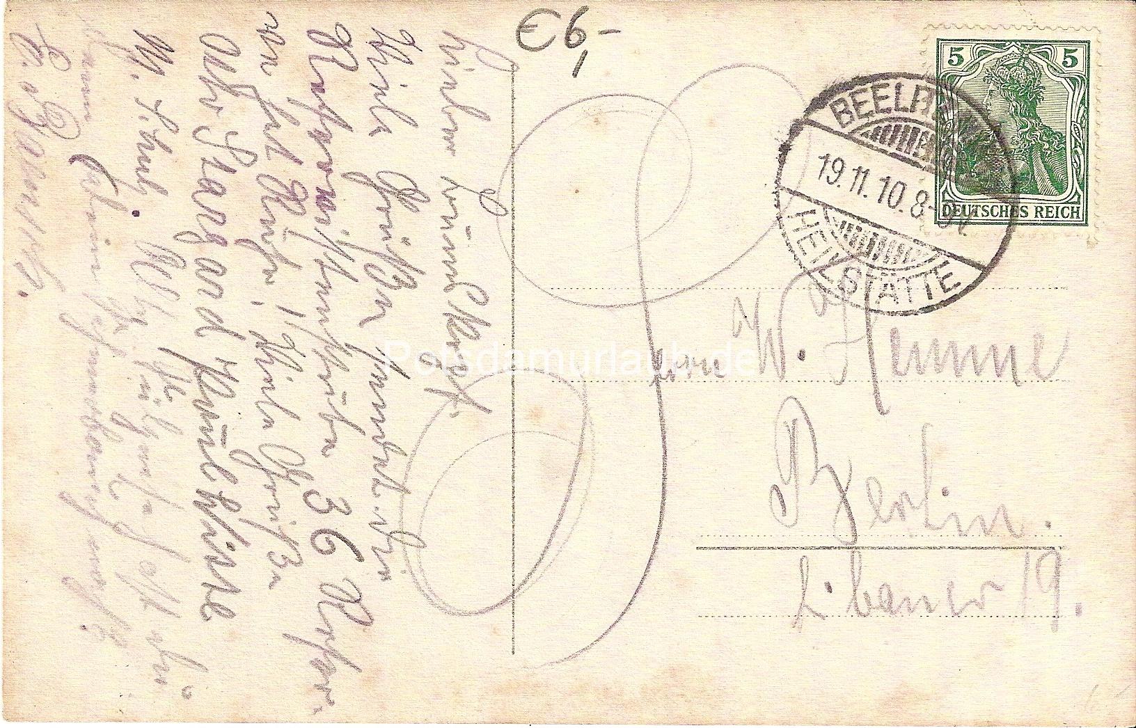 1910 11 19