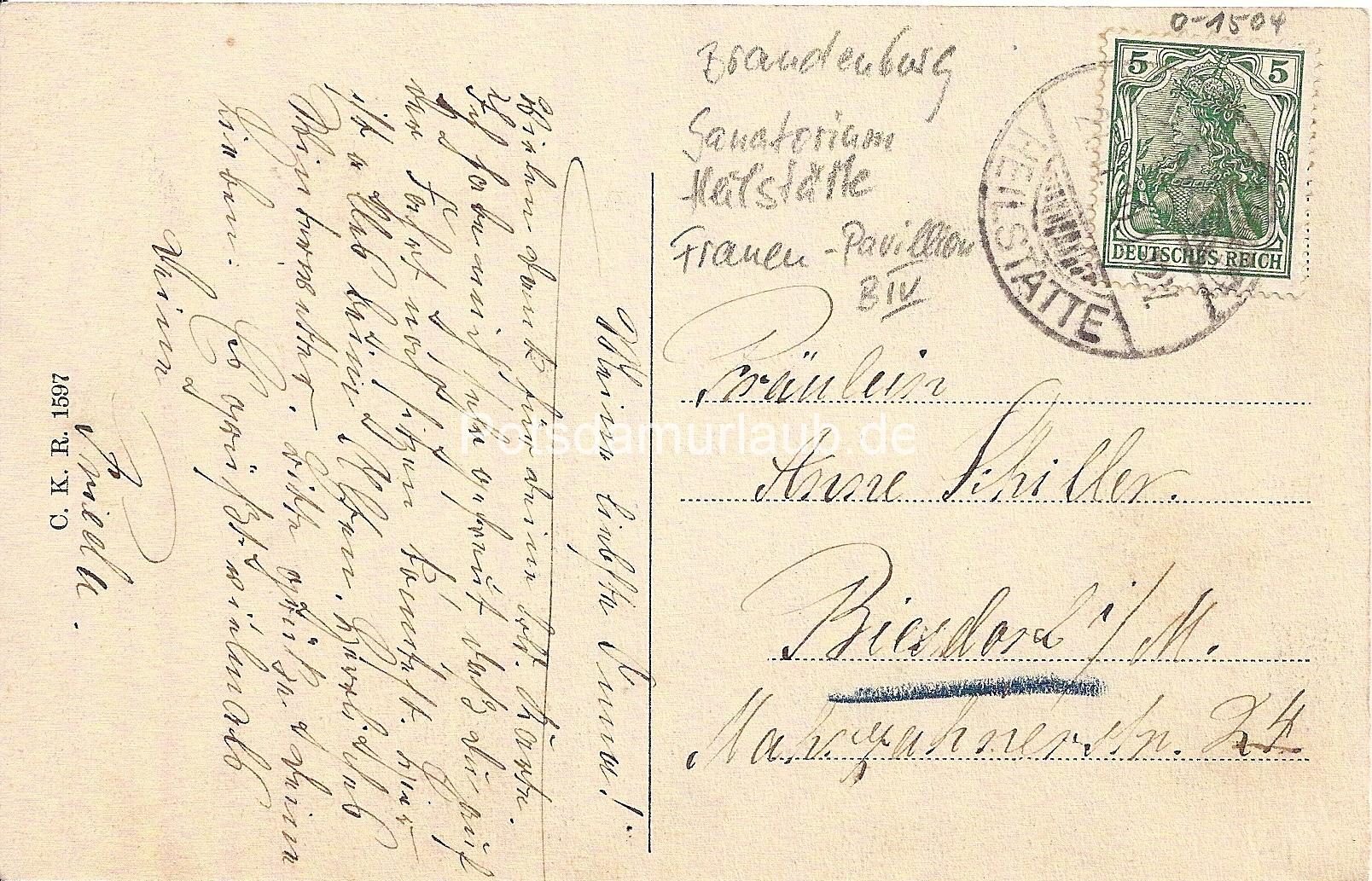 1910 11 25