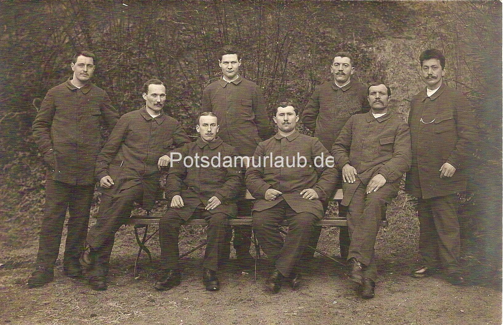 1910 12 27 v