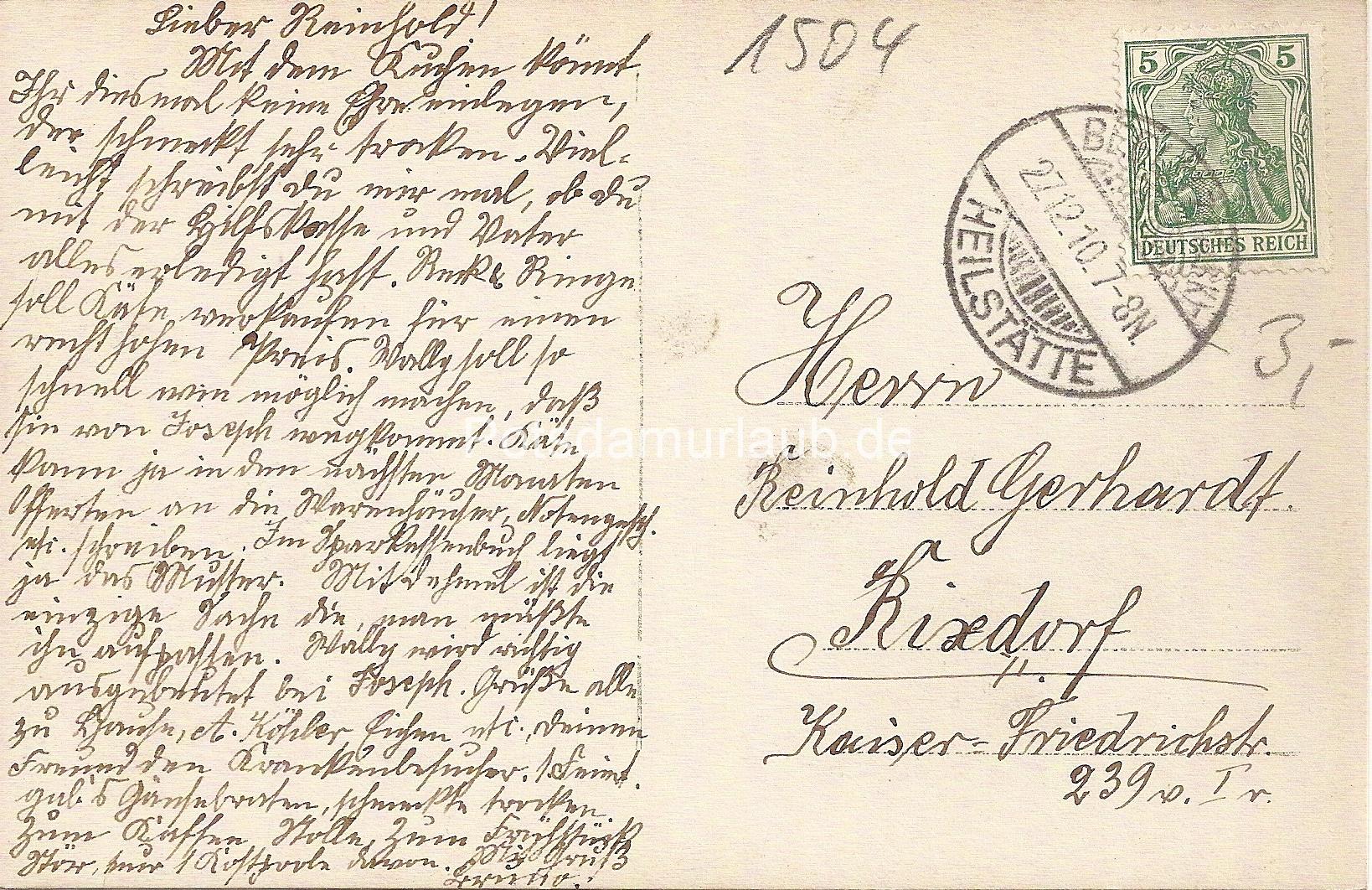 1910 12 27