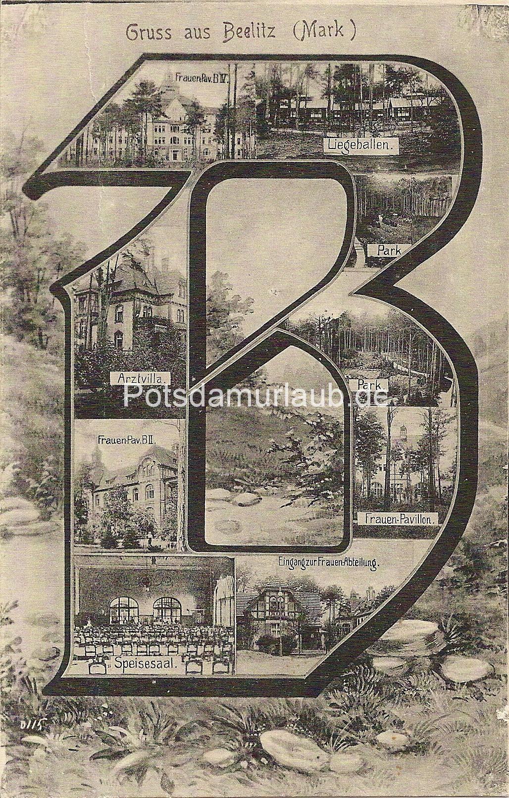 1911 03 13 v