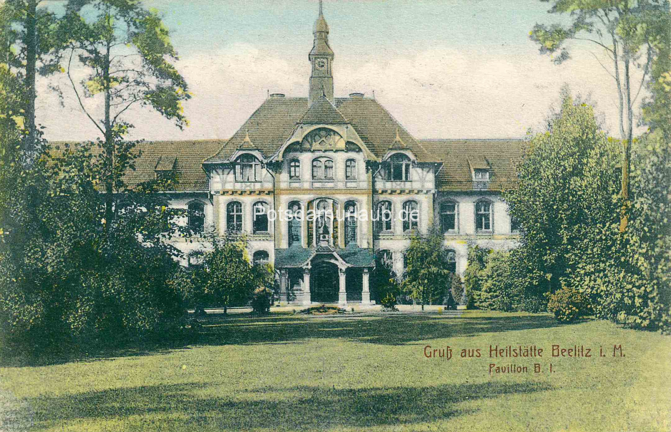1911 07 04