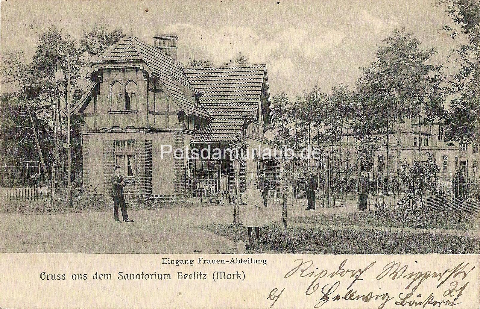 1911 09 29 v