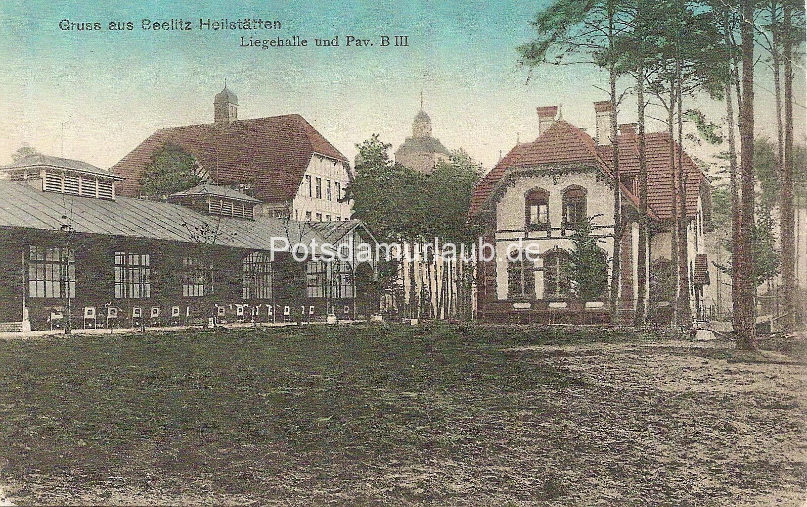 1911 10 30 v