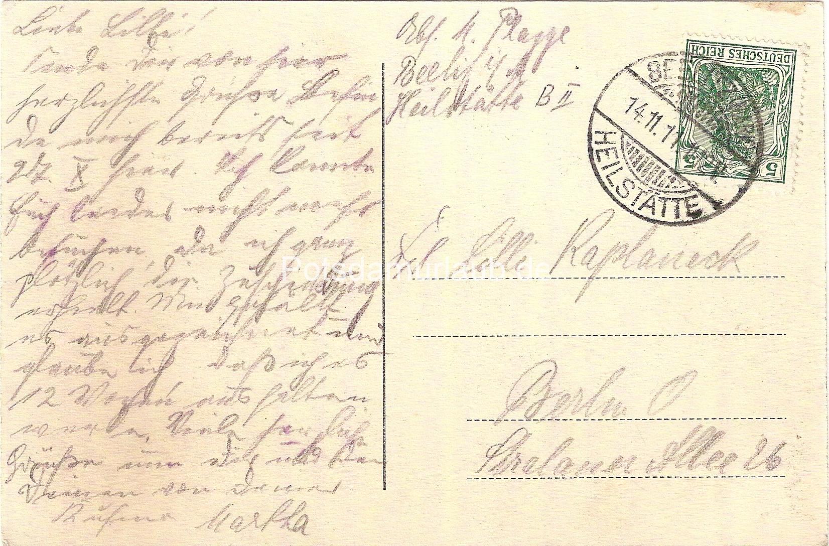 1911 11 14 v0002