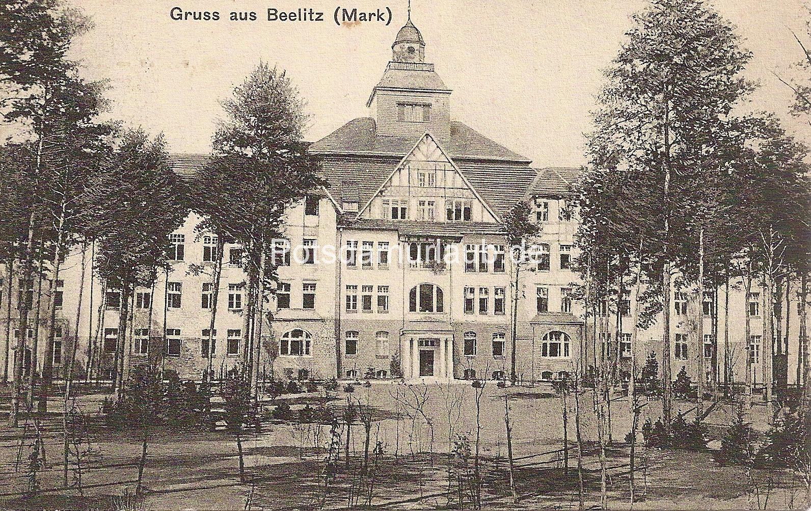 1911 12 13 v