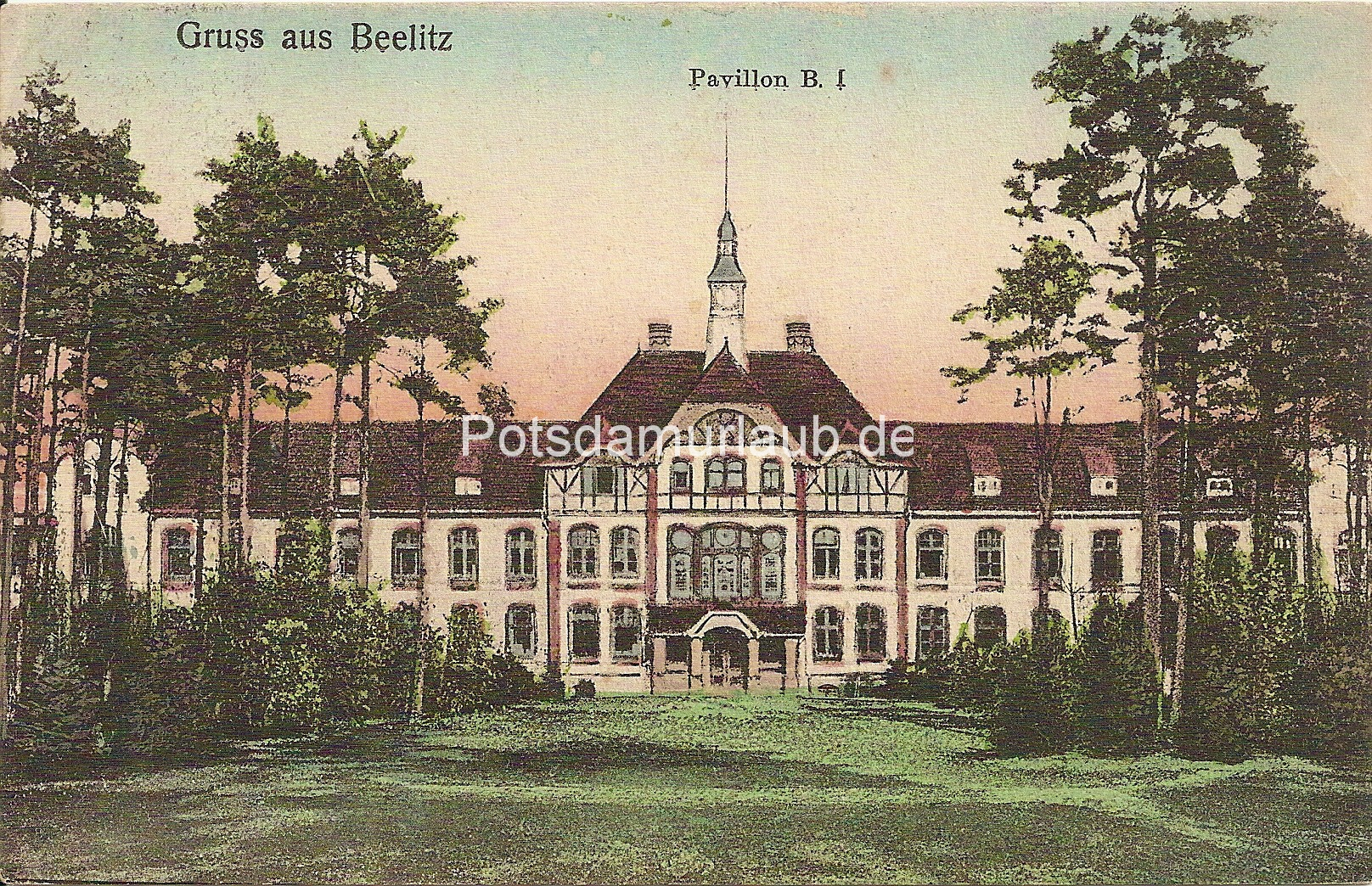 1911 12 22 v