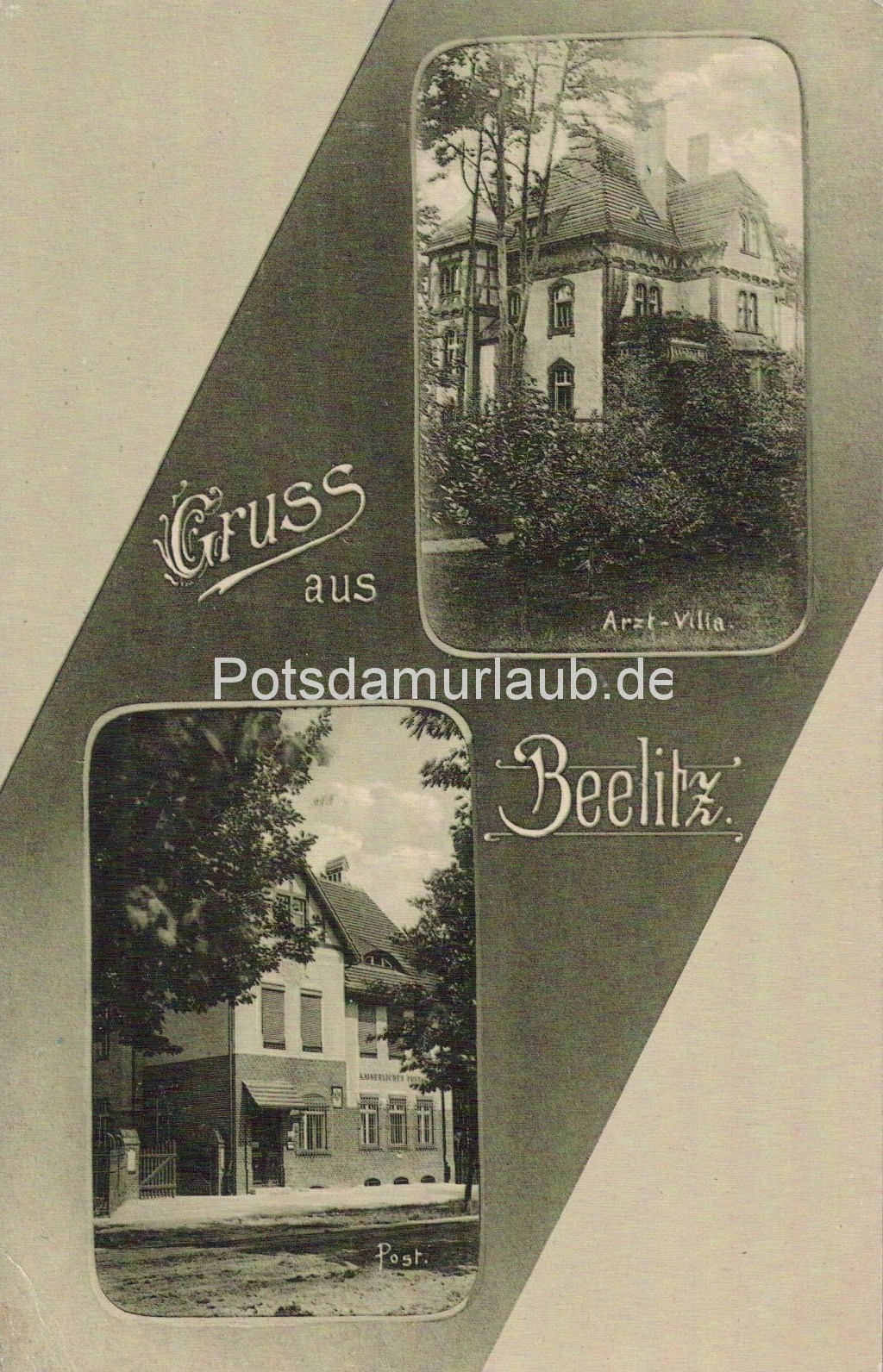1912 01 27 v