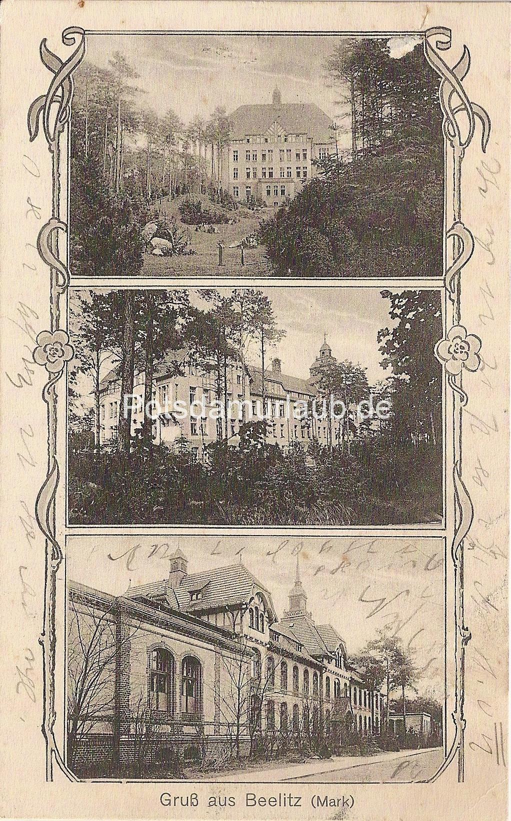 1912 10 23 Steno v