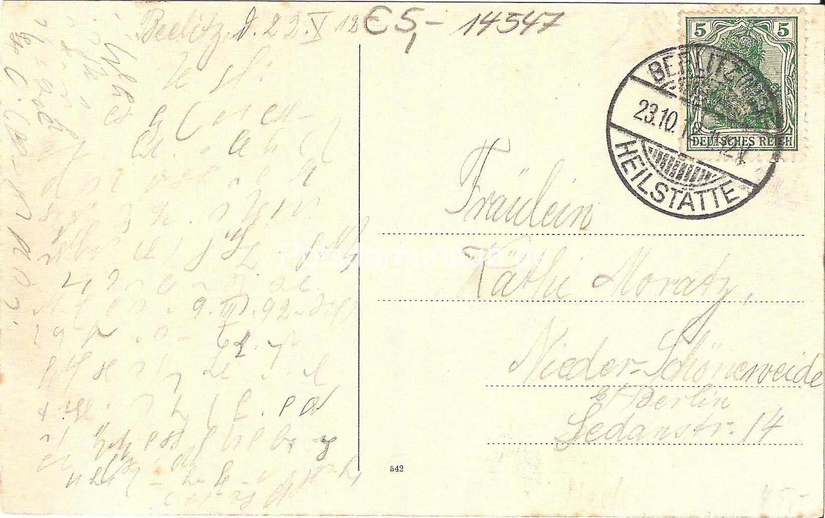 1912 10 23 Steno