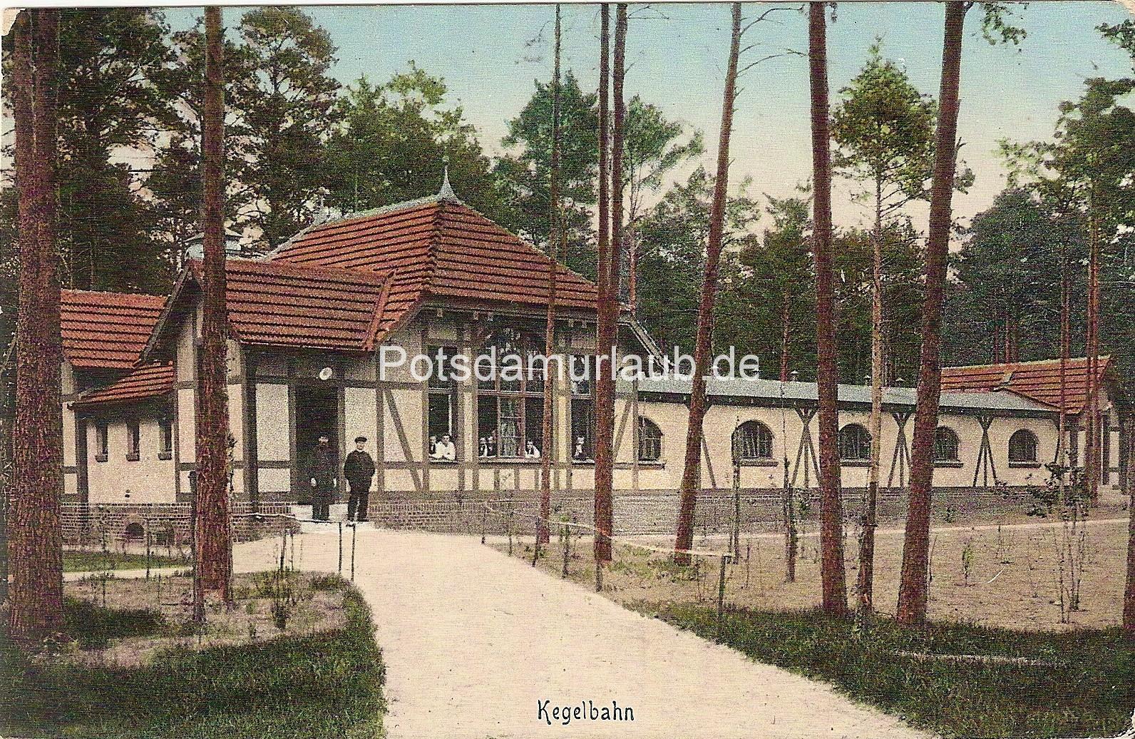 1912-12-31-II-(2)