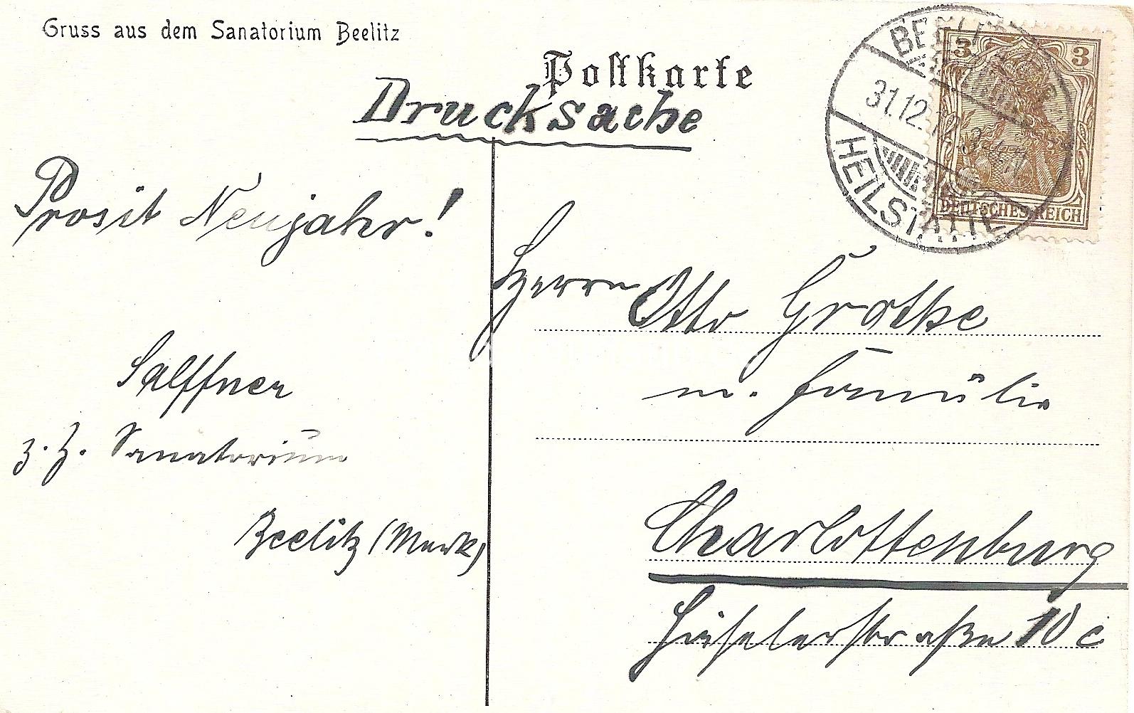 1912 12 31 II