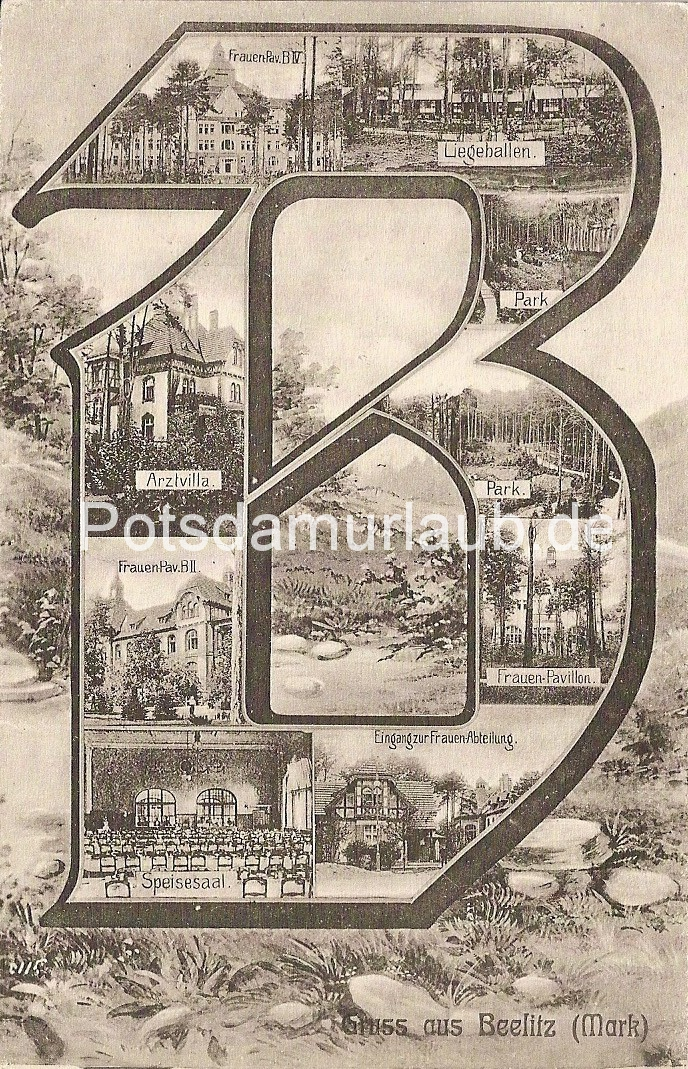 1912 12 31 v