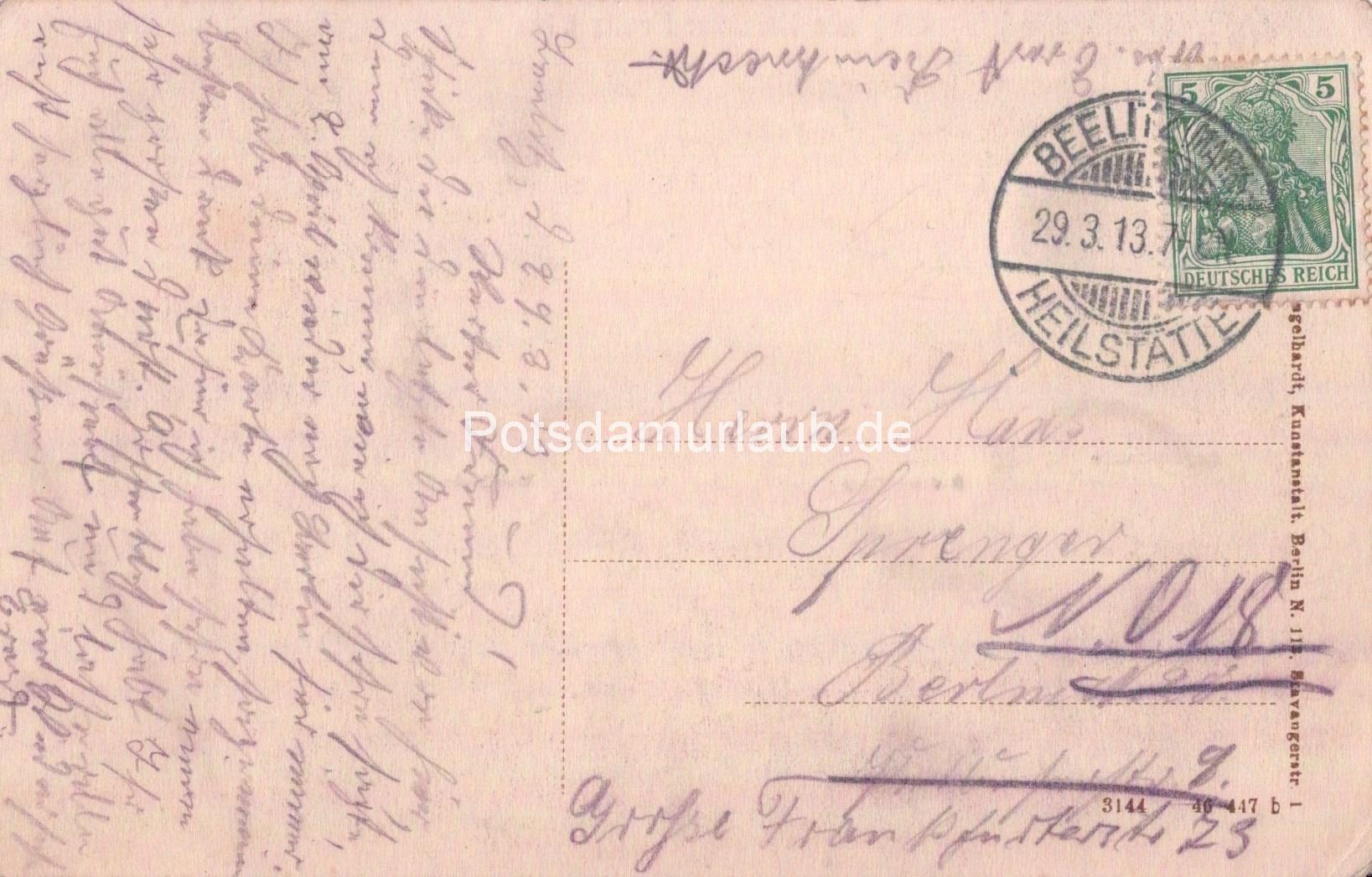 1913 03 13 h