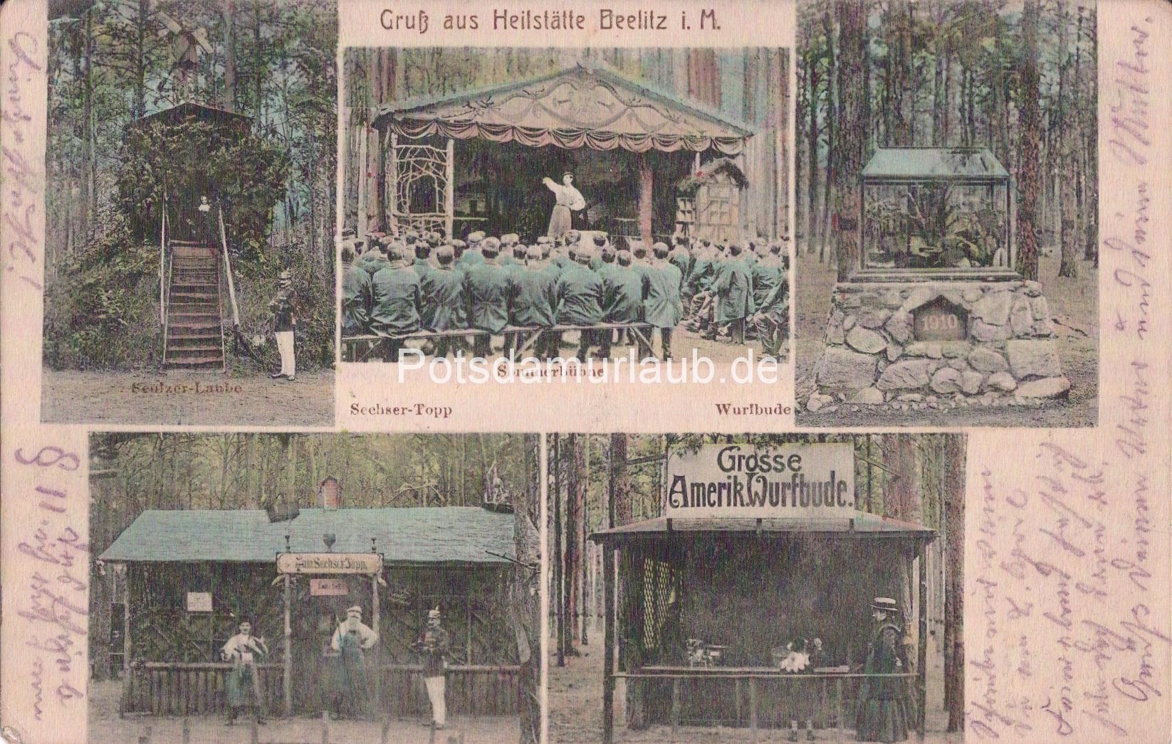 1913 03 29