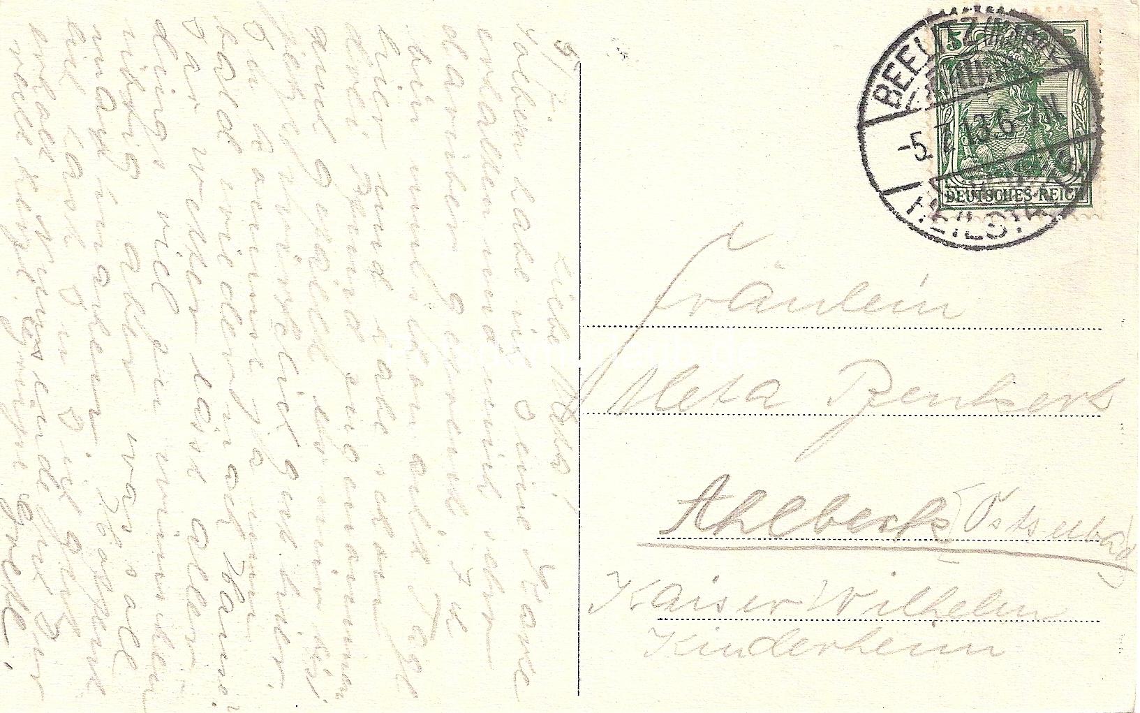 1913 07 05