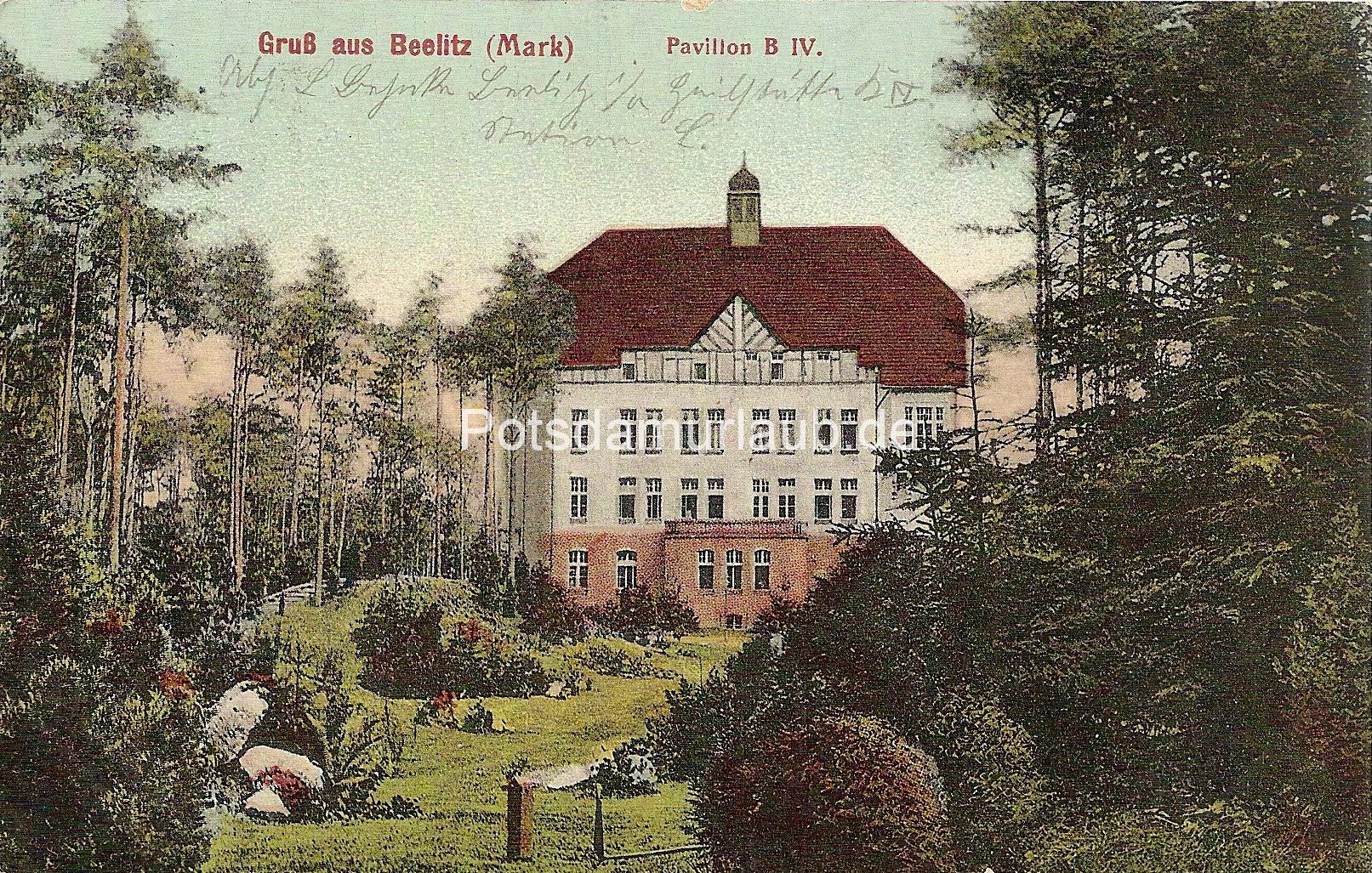 1913 09 13 v
