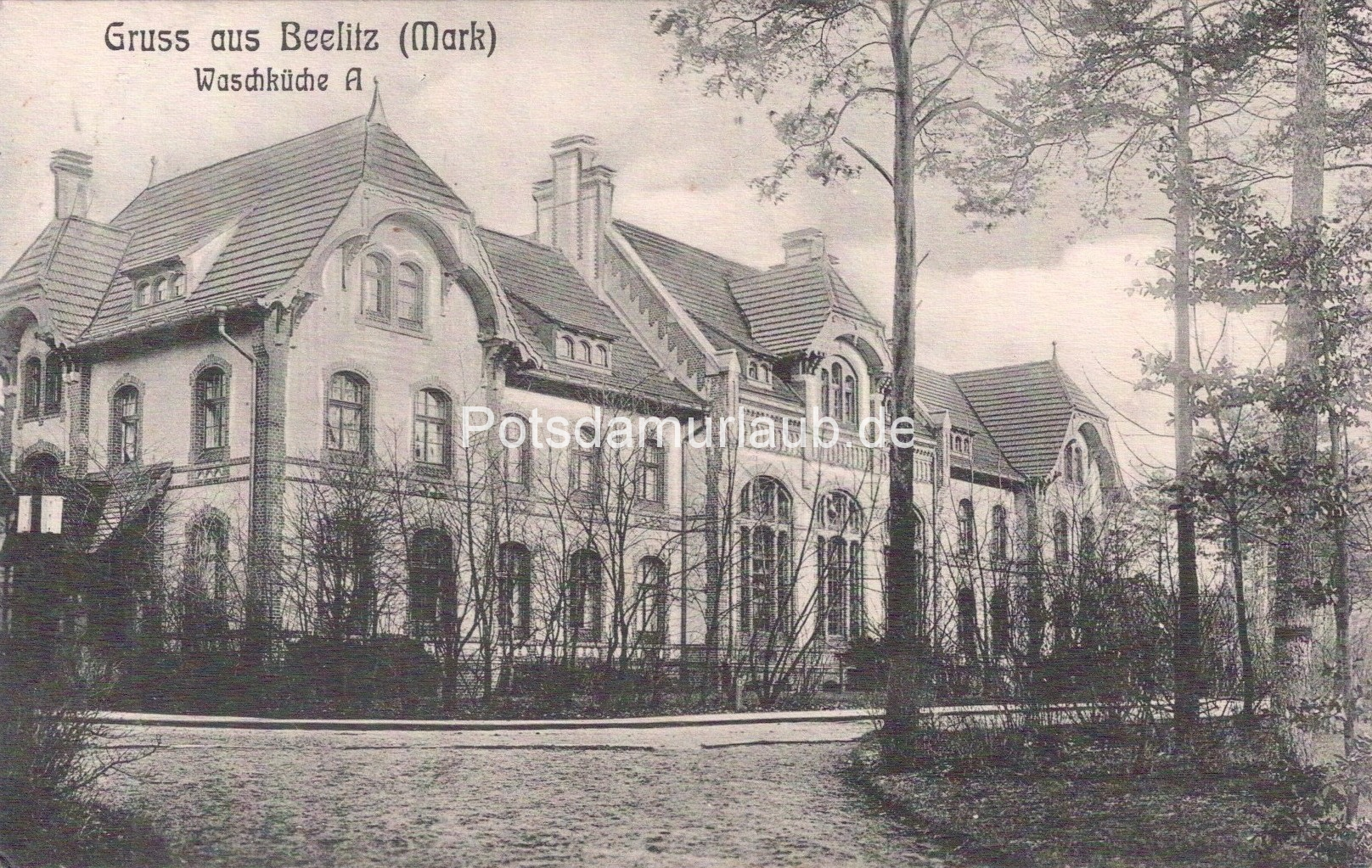 1913 10 06 v