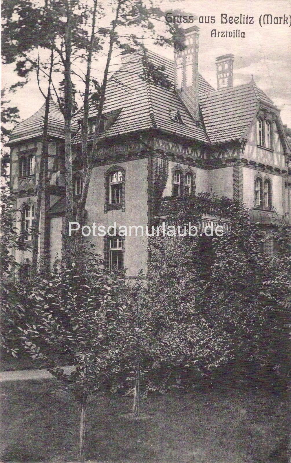 1913 11 11 v