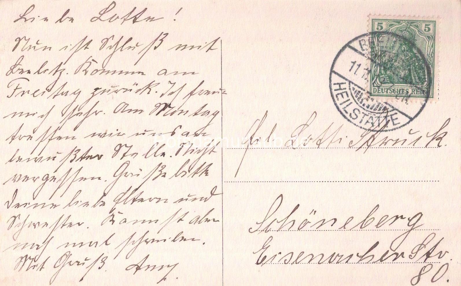 1913 11 11