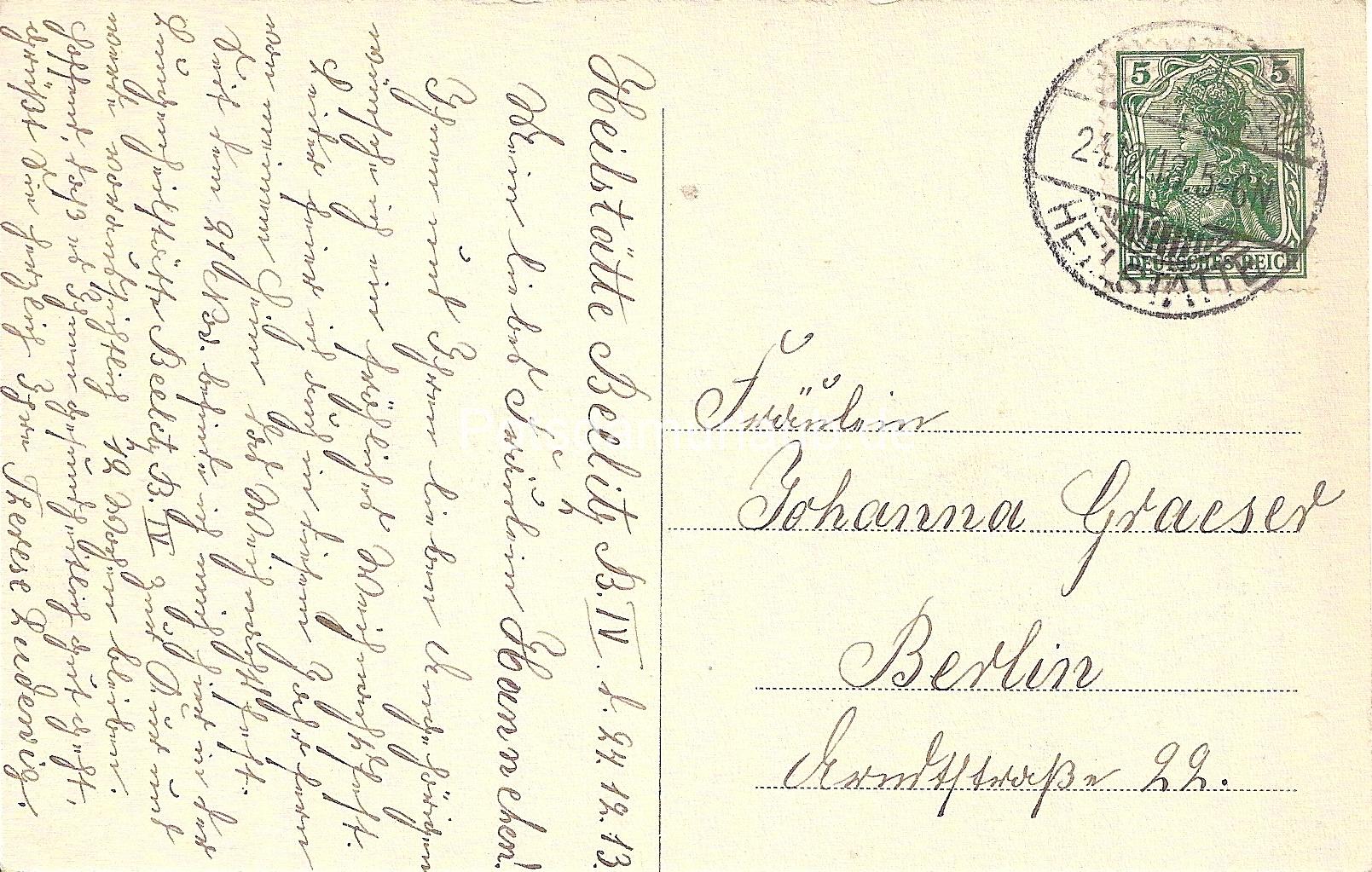 1913 12 24