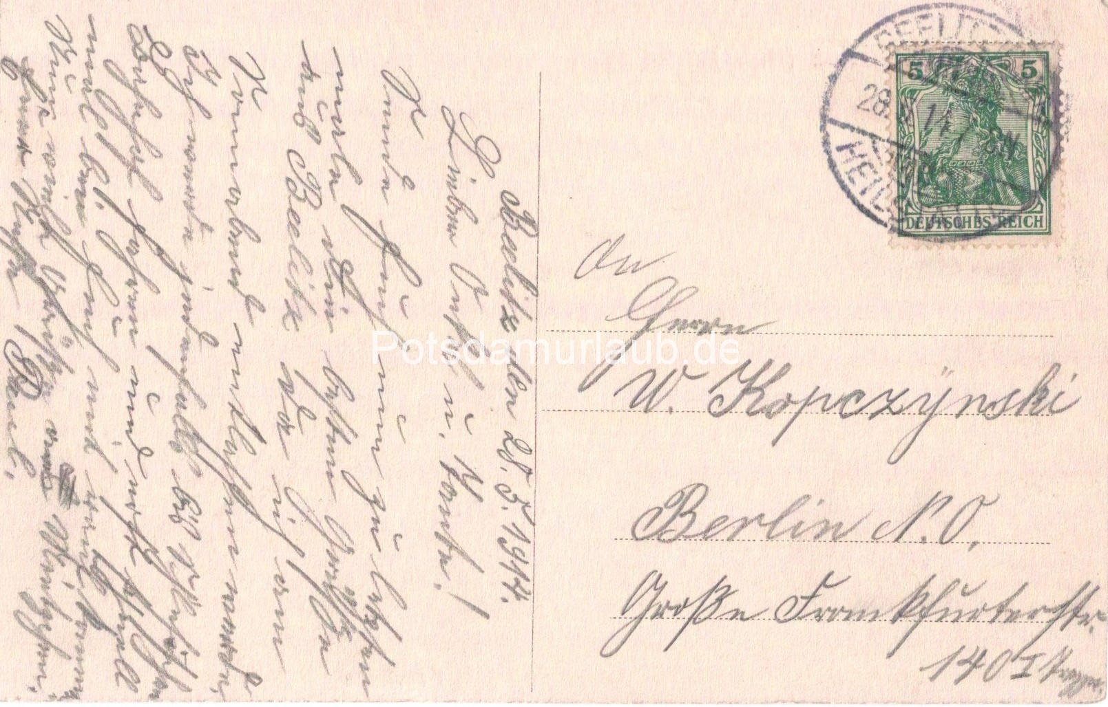 1914 05 28