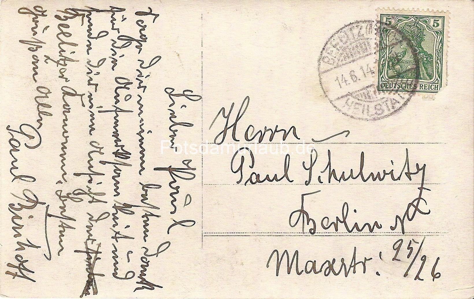 1914 06 14