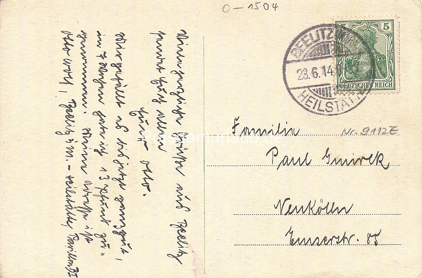 1914 06 23