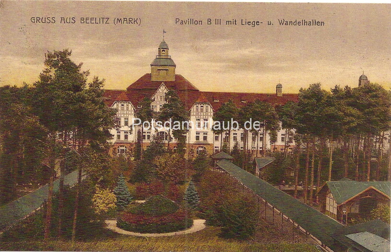 1914 07 27 v