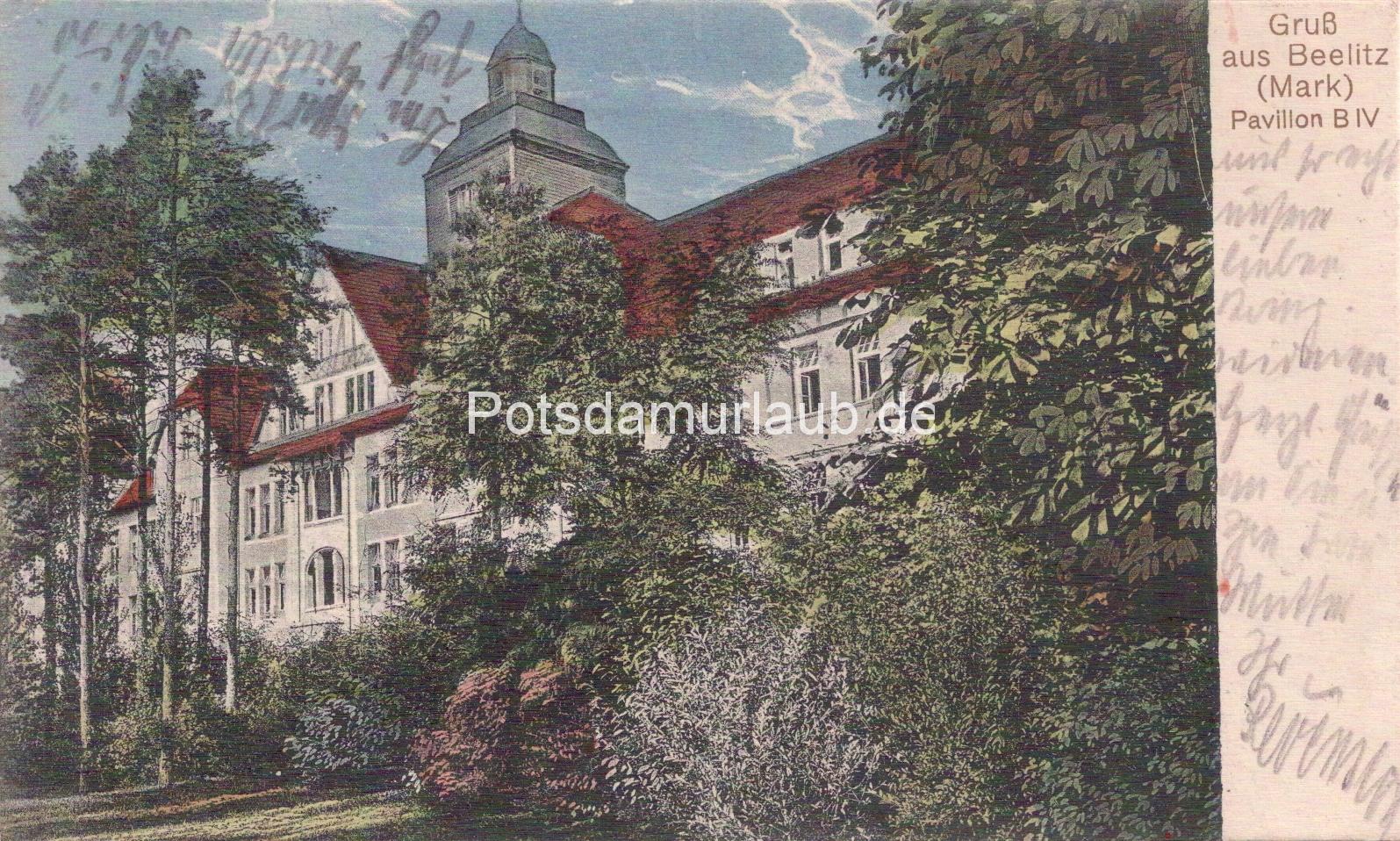 1915 08 28 v