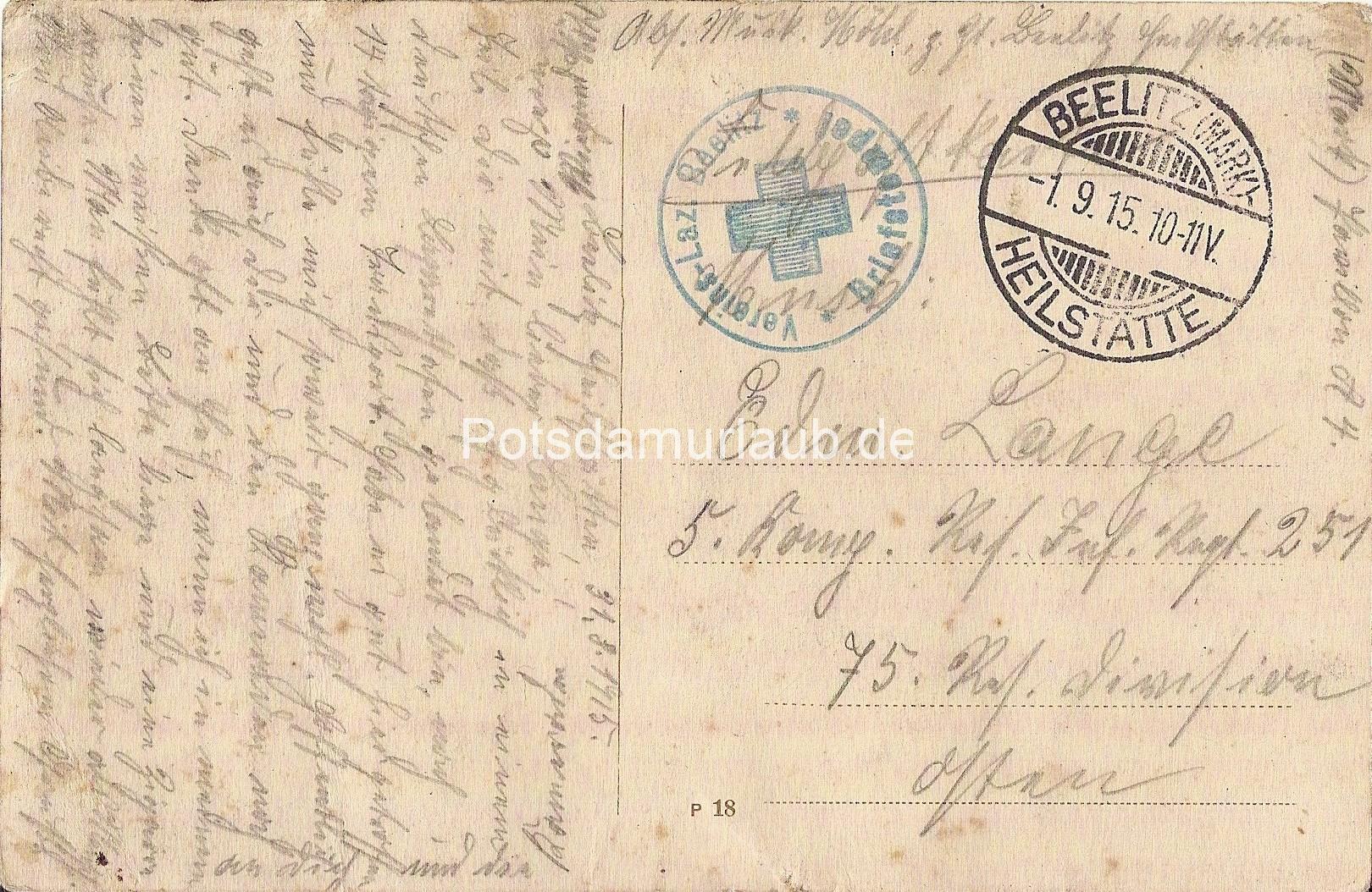 1915 08 31
