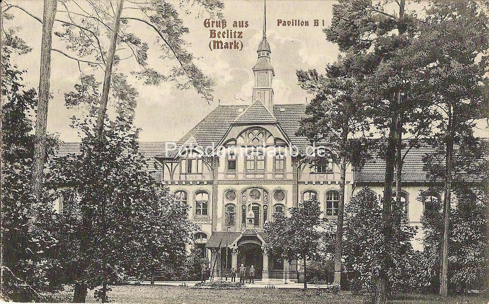 1917 04 28 II v