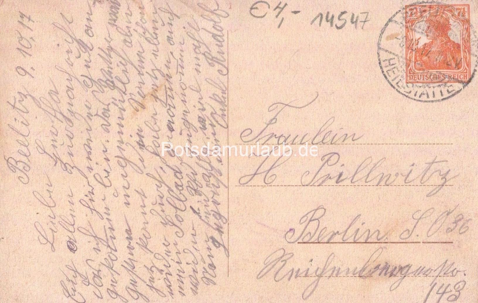 1917 10 09