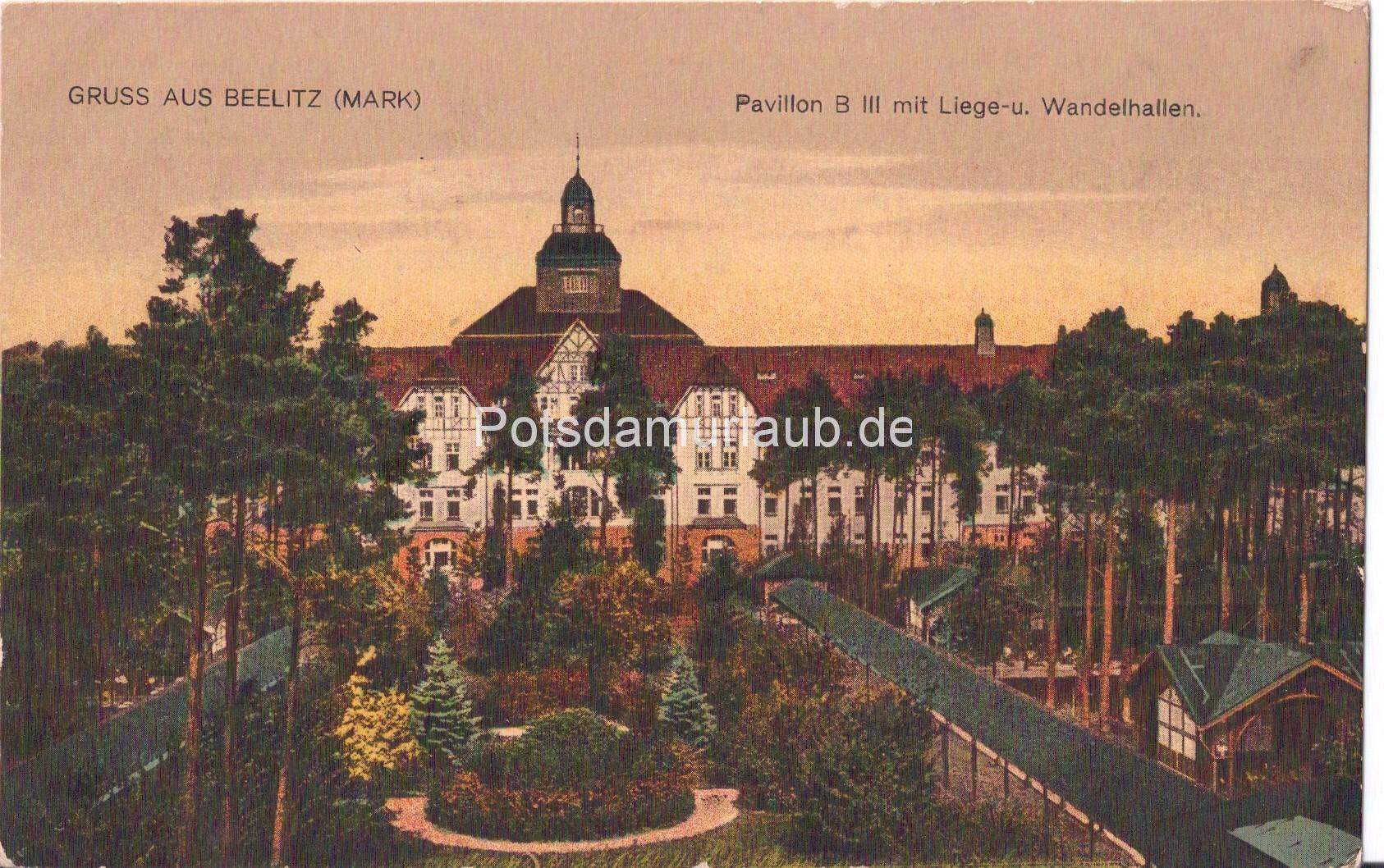 1917 11 22