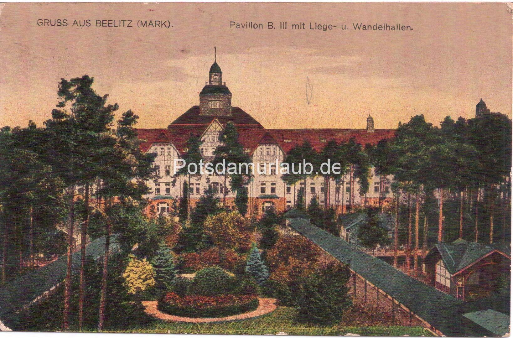 1918 02 15