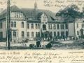 1902 08 10