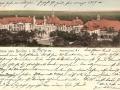 1902 10 26 v