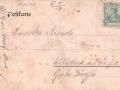 1902 12 30Bahnpost A