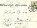 1903 08 03