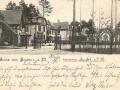1903 10 08 v