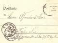 1903 10 08