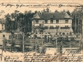 1904 01 09 v