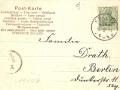 1904 02 10