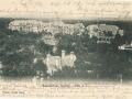 1904 08 10 v