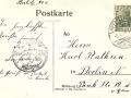 1906 04 05