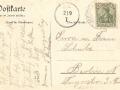 1906 09 01