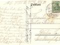 1907 11 24