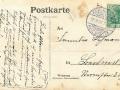 1907 11 25 II r