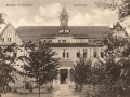 1908 02 05 v
