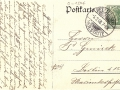 1908 02 05
